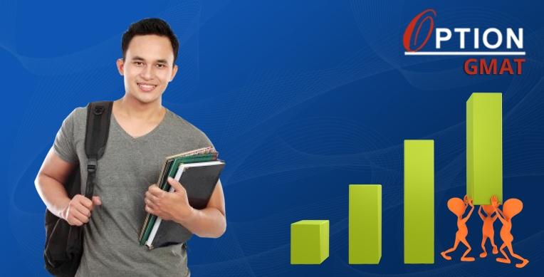 GMAT Applications